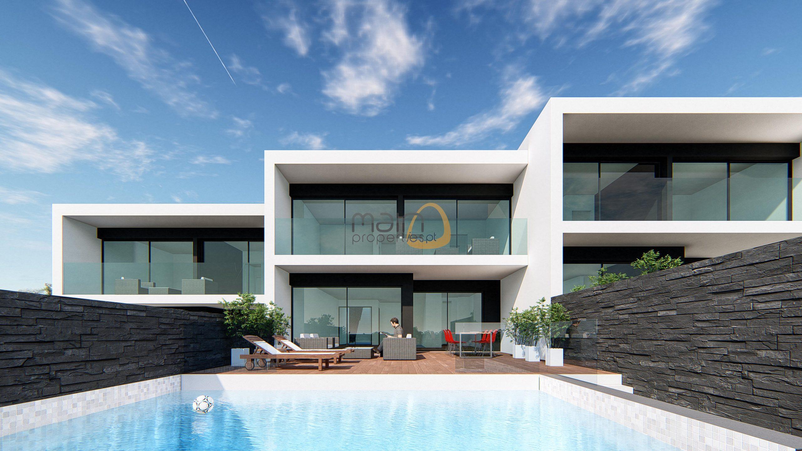 land-for-development-of-eleven-villas-with-sea-views-in-almancil-algarve-portugal-property-real-estate-09
