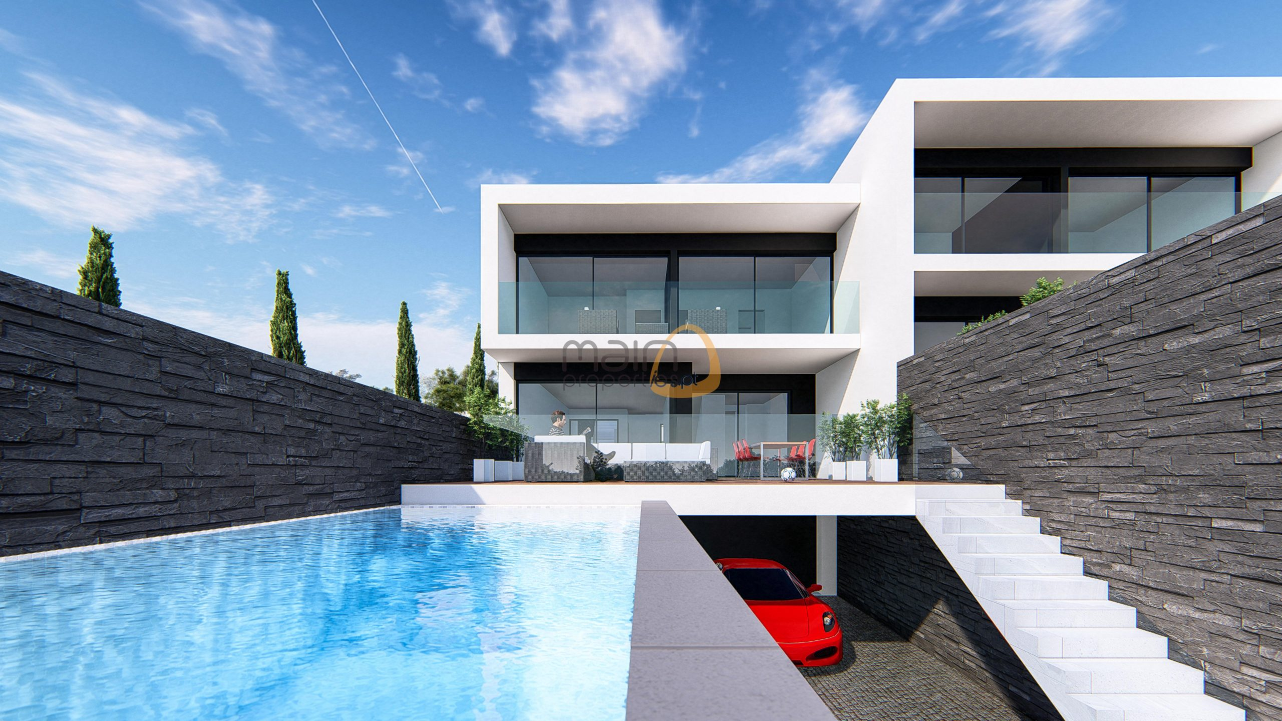 land-for-development-of-eleven-villas-with-sea-views-in-almancil-algarve-portugal-property-real-estate-10