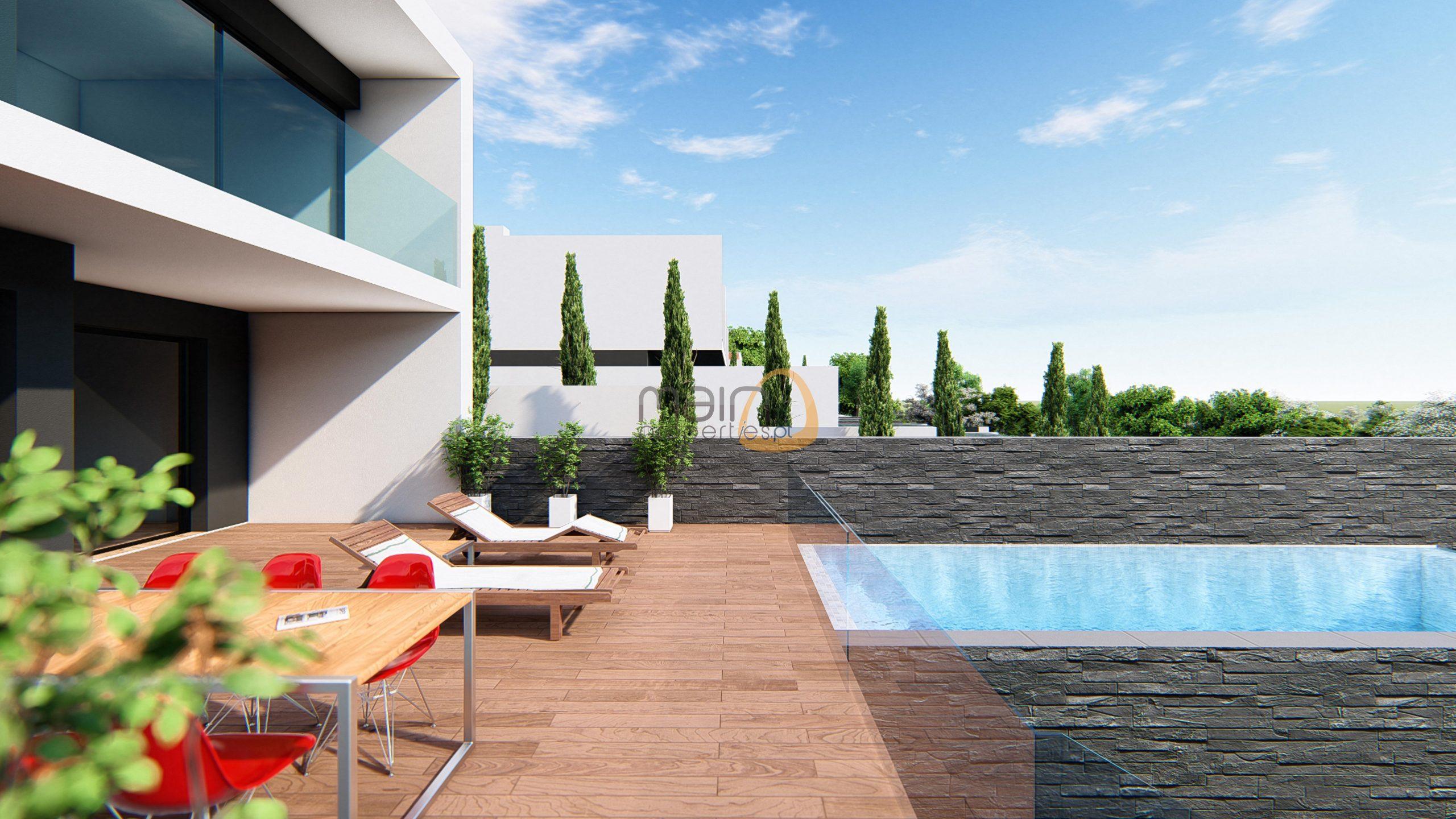 land-for-development-of-eleven-villas-with-sea-views-in-almancil-algarve-portugal-property-real-estate-11