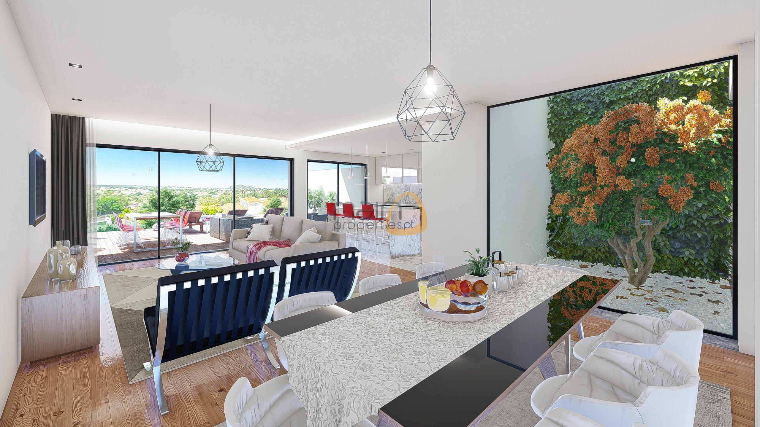 land-for-development-of-eleven-villas-with-sea-views-in-almancil-algarve-portugal-property-real-estate-12