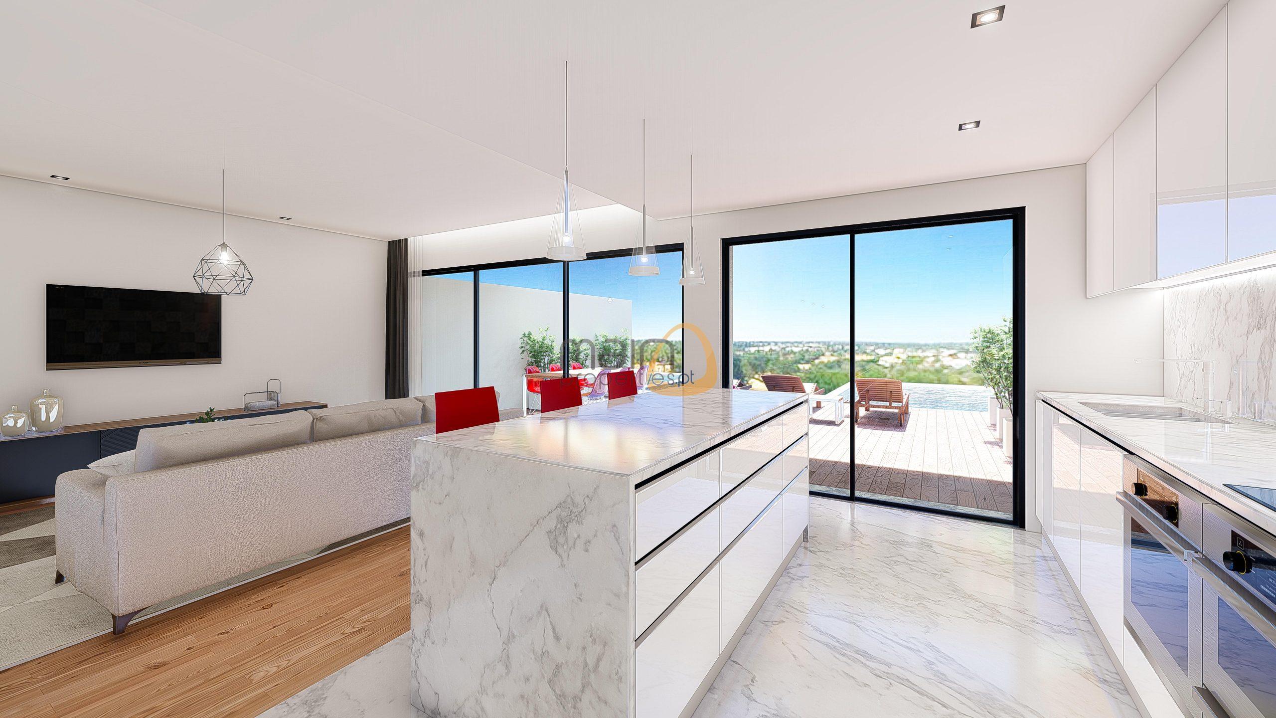 land-for-development-of-eleven-villas-with-sea-views-in-almancil-algarve-portugal-property-real-estate-13