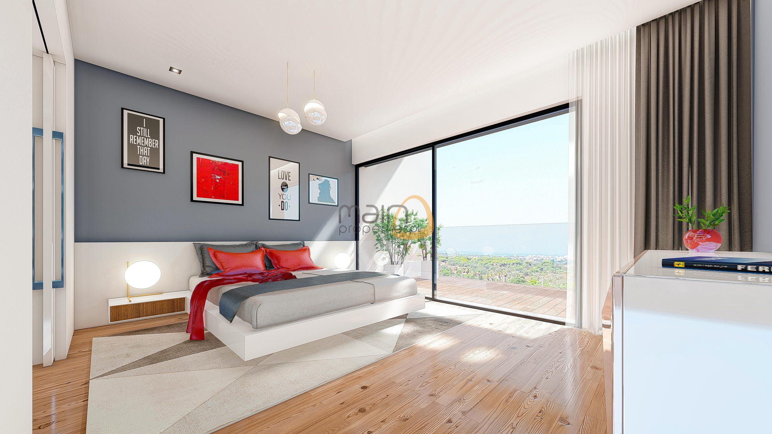 land-for-development-of-eleven-villas-with-sea-views-in-almancil-algarve-portugal-property-real-estate-14