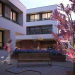 Apartamento com 3 quartos em empreendimento de luxo no centro da cidade de Faro :: MR050_B1.2
