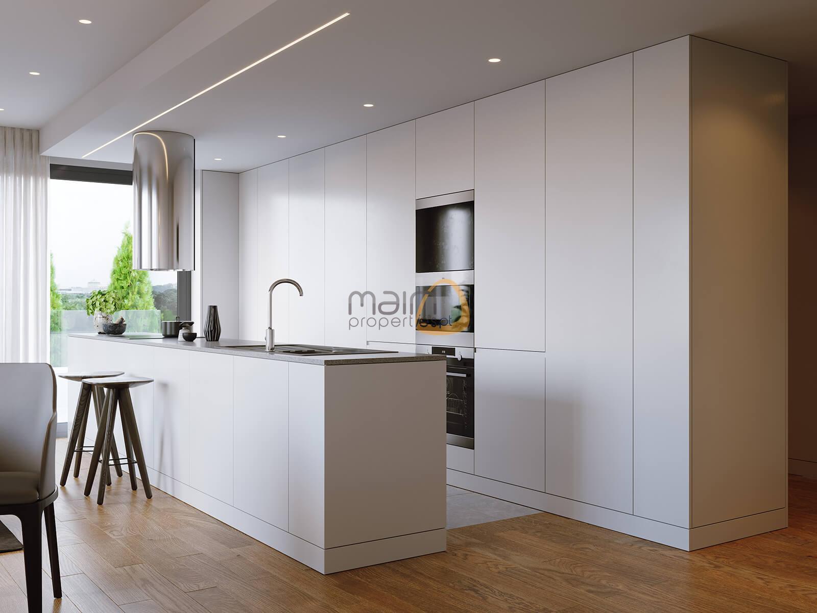 Cozinha_1_2