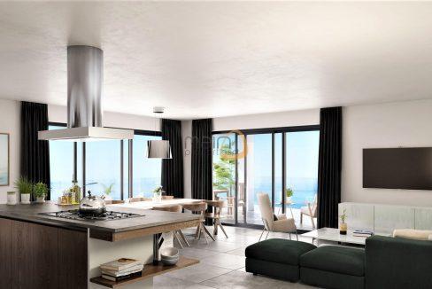 terracos-de-quarteira-10th-floor_fullhd