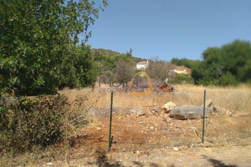 MainProperties :: Terreno para construção de 2 moradias em Loulé :: MR054