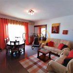 Amplo apartamento com 3 quartos em Olhão :: AB002