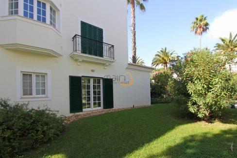 apartment-in-vale-do-lobo-algarve-golden-triangle-portugal-property-real-estate-mainproperties-mp132vdl-0