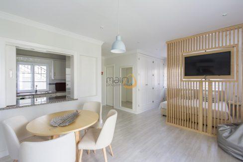 apartment-in-vale-do-lobo-algarve-golden-triangle-portugal-property-real-estate-mainproperties-mp132vdl-1