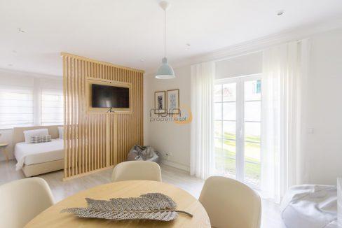 apartment-in-vale-do-lobo-algarve-golden-triangle-portugal-property-real-estate-mainproperties-mp132vdl-2