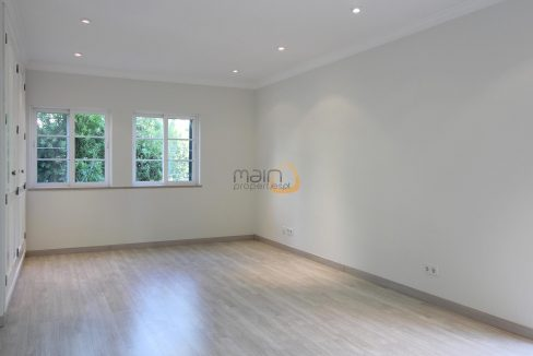 apartment-in-vale-do-lobo-algarve-golden-triangle-portugal-property-real-estate-mainproperties-mp132vdl-3