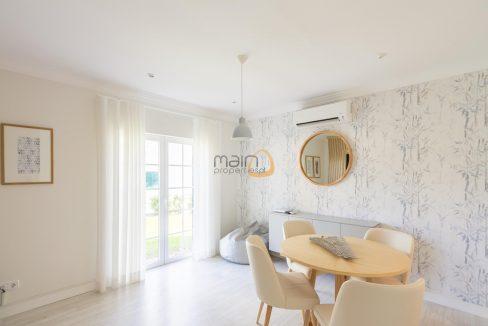 apartment-in-vale-do-lobo-algarve-golden-triangle-portugal-property-real-estate-mainproperties-mp132vdl-4