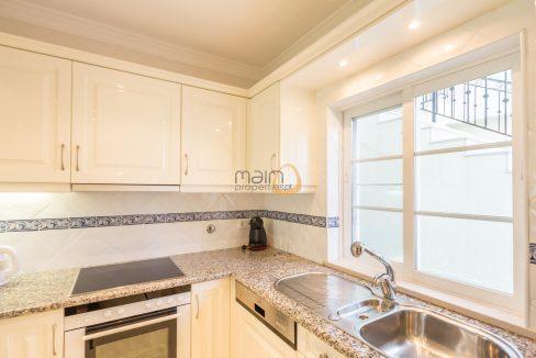 apartment-in-vale-do-lobo-algarve-golden-triangle-portugal-property-real-estate-mainproperties-mp132vdl-5