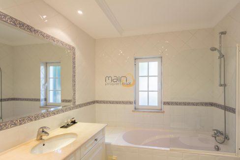 apartment-in-vale-do-lobo-algarve-golden-triangle-portugal-property-real-estate-mainproperties-mp132vdl-7