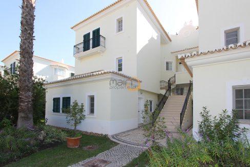apartment-in-vale-do-lobo-algarve-golden-triangle-portugal-property-real-estate-mainproperties-mp132vdl-8