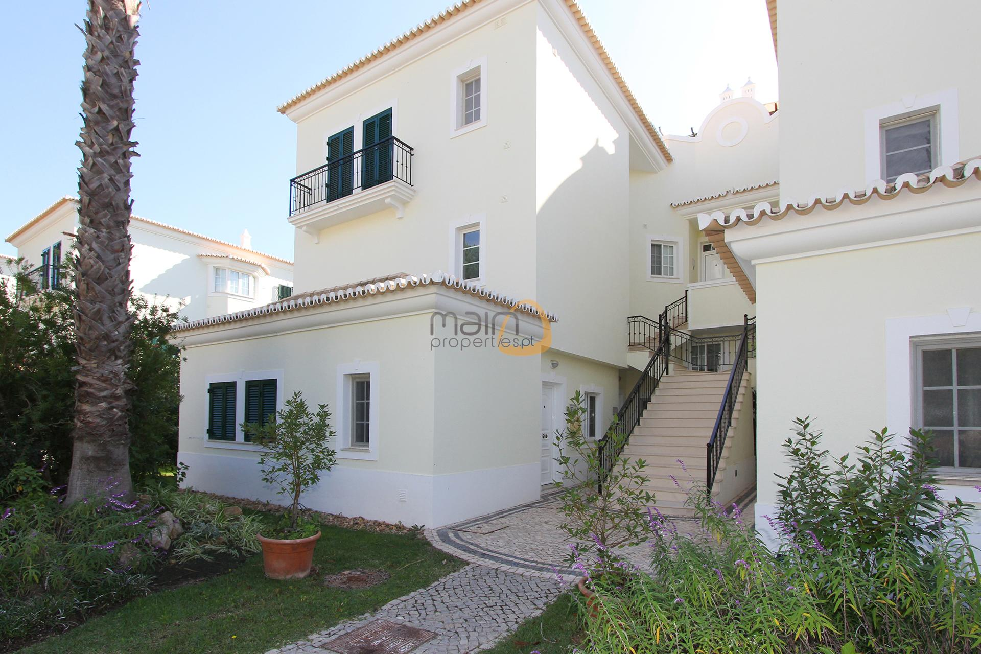 apartment-in-vale-do-lobo-algarve-golden-triangle-portugal-property-real-estate-mainproperties-mp132vdl-8