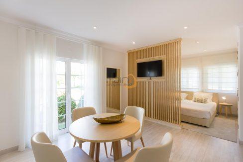 apartment-in-vale-do-lobo-algarve-golden-triangle-portugal-property-real-estate-mainproperties-mp133vdl-0