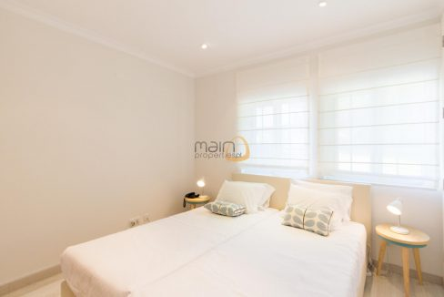 apartment-in-vale-do-lobo-algarve-golden-triangle-portugal-property-real-estate-mainproperties-mp133vdl-1