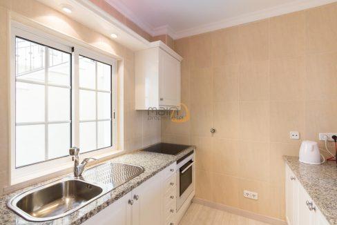 apartment-in-vale-do-lobo-algarve-golden-triangle-portugal-property-real-estate-mainproperties-mp133vdl-2