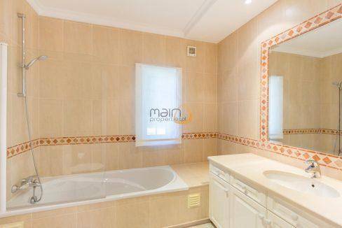 apartment-in-vale-do-lobo-algarve-golden-triangle-portugal-property-real-estate-mainproperties-mp133vdl-3