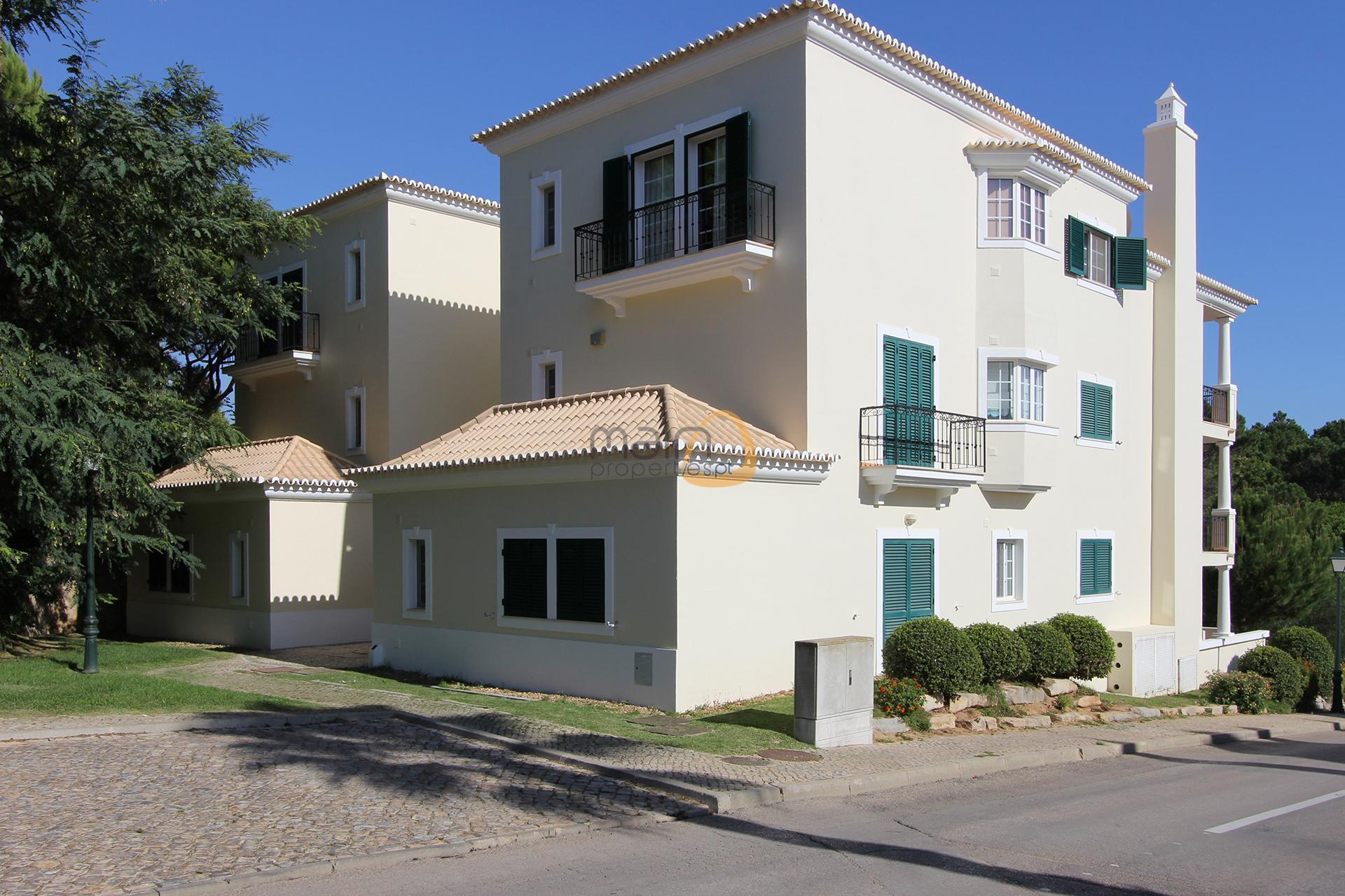 apartment-in-vale-do-lobo-algarve-golden-triangle-portugal-property-real-estate-mainproperties-mp133vdl-4