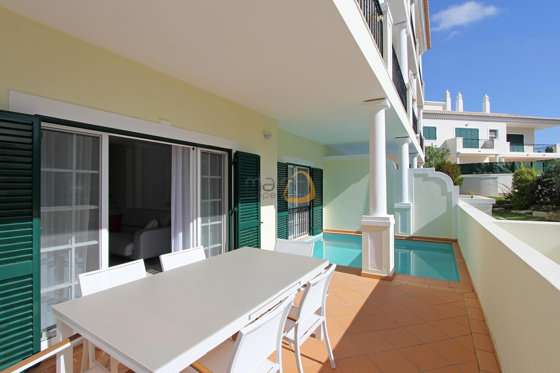 apartment-in-vale-do-lobo-algarve-golden-triangle-portugal-property-real-estate-mainproperties-mp134vdl-1