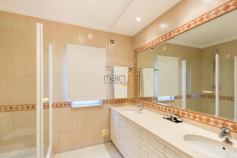 apartment-in-vale-do-lobo-algarve-golden-triangle-portugal-property-real-estate-mainproperties-mp134vdl-10
