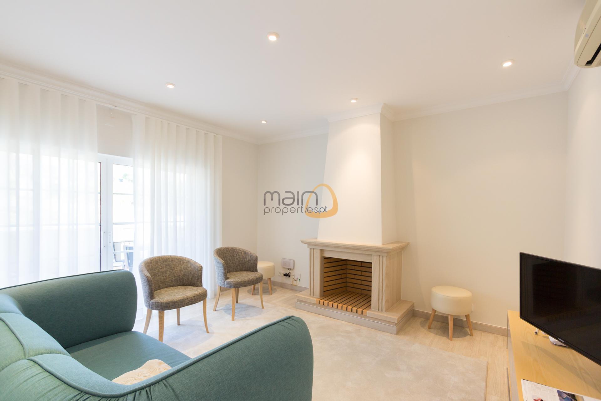 apartment-in-vale-do-lobo-algarve-golden-triangle-portugal-property-real-estate-mainproperties-mp134vdl-2