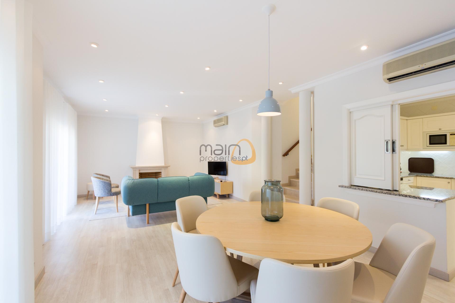apartment-in-vale-do-lobo-algarve-golden-triangle-portugal-property-real-estate-mainproperties-mp134vdl-3