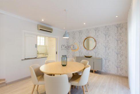 apartment-in-vale-do-lobo-algarve-golden-triangle-portugal-property-real-estate-mainproperties-mp134vdl-4