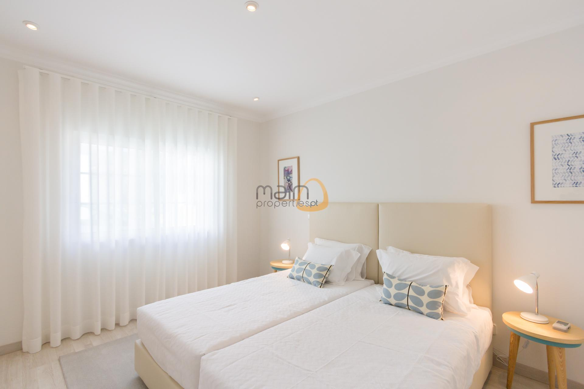 apartment-in-vale-do-lobo-algarve-golden-triangle-portugal-property-real-estate-mainproperties-mp134vdl-5