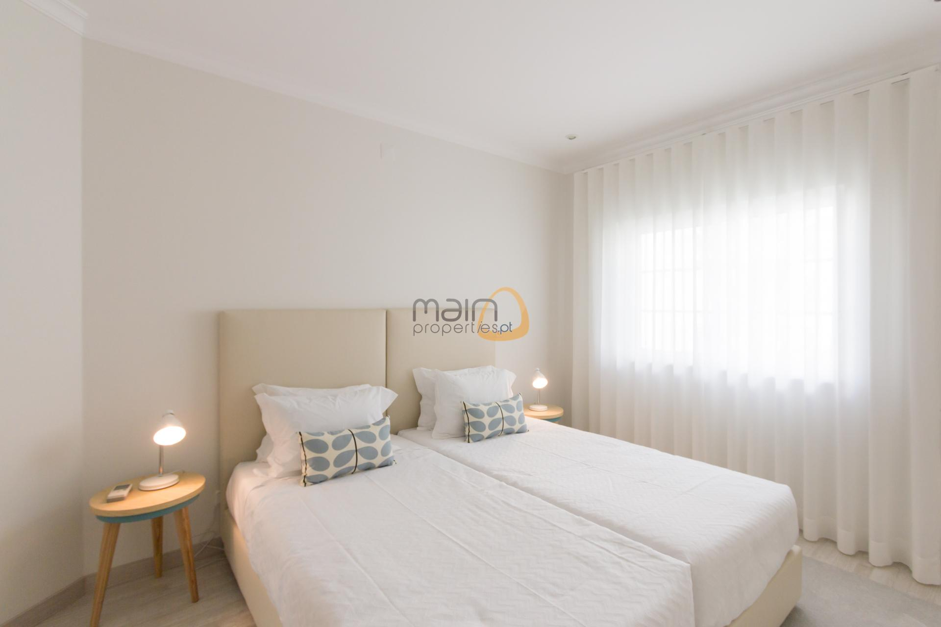 apartment-in-vale-do-lobo-algarve-golden-triangle-portugal-property-real-estate-mainproperties-mp134vdl-6