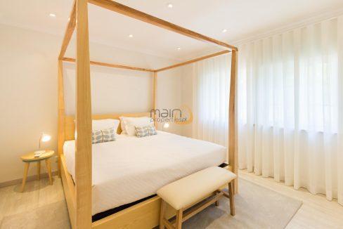 apartment-in-vale-do-lobo-algarve-golden-triangle-portugal-property-real-estate-mainproperties-mp134vdl-7