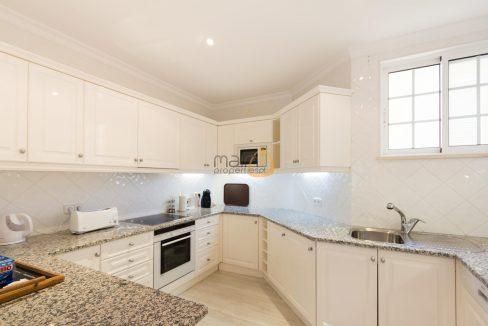 apartment-in-vale-do-lobo-algarve-golden-triangle-portugal-property-real-estate-mainproperties-mp134vdl-8