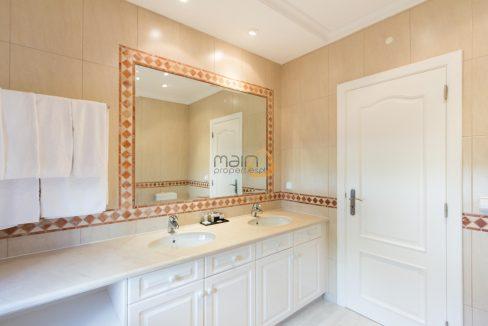 apartment-in-vale-do-lobo-algarve-golden-triangle-portugal-property-real-estate-mainproperties-mp134vdl-9