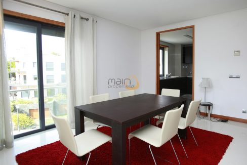 apartment-in-vale-do-lobo-algarve-golden-triangle-portugal-property-real-estate-mainproperties-mp135vdl-1