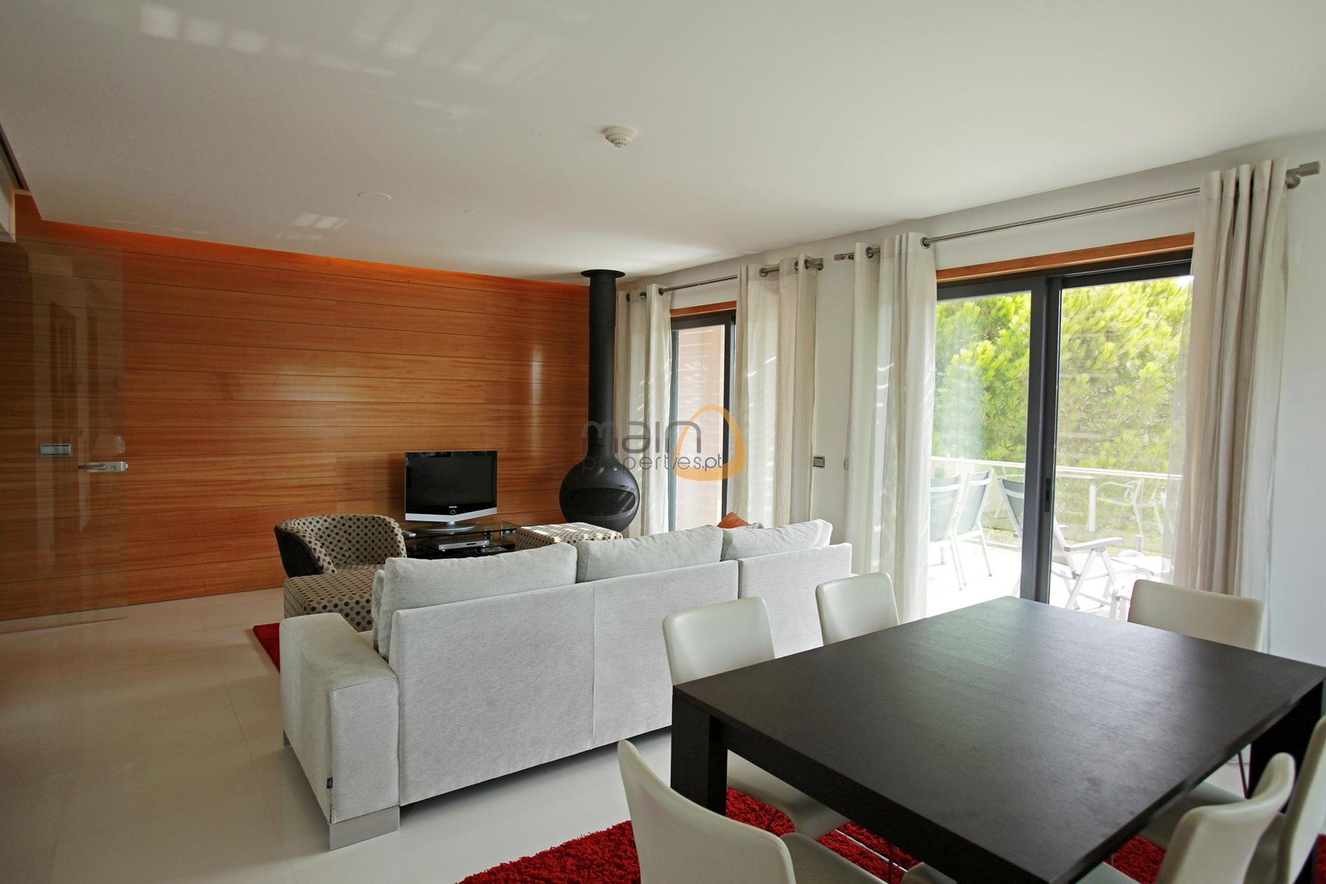apartment-in-vale-do-lobo-algarve-golden-triangle-portugal-property-real-estate-mainproperties-mp135vdl-2