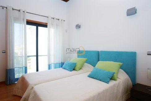 apartment-in-vale-do-lobo-algarve-golden-triangle-portugal-property-real-estate-mainproperties-mp135vdl-3