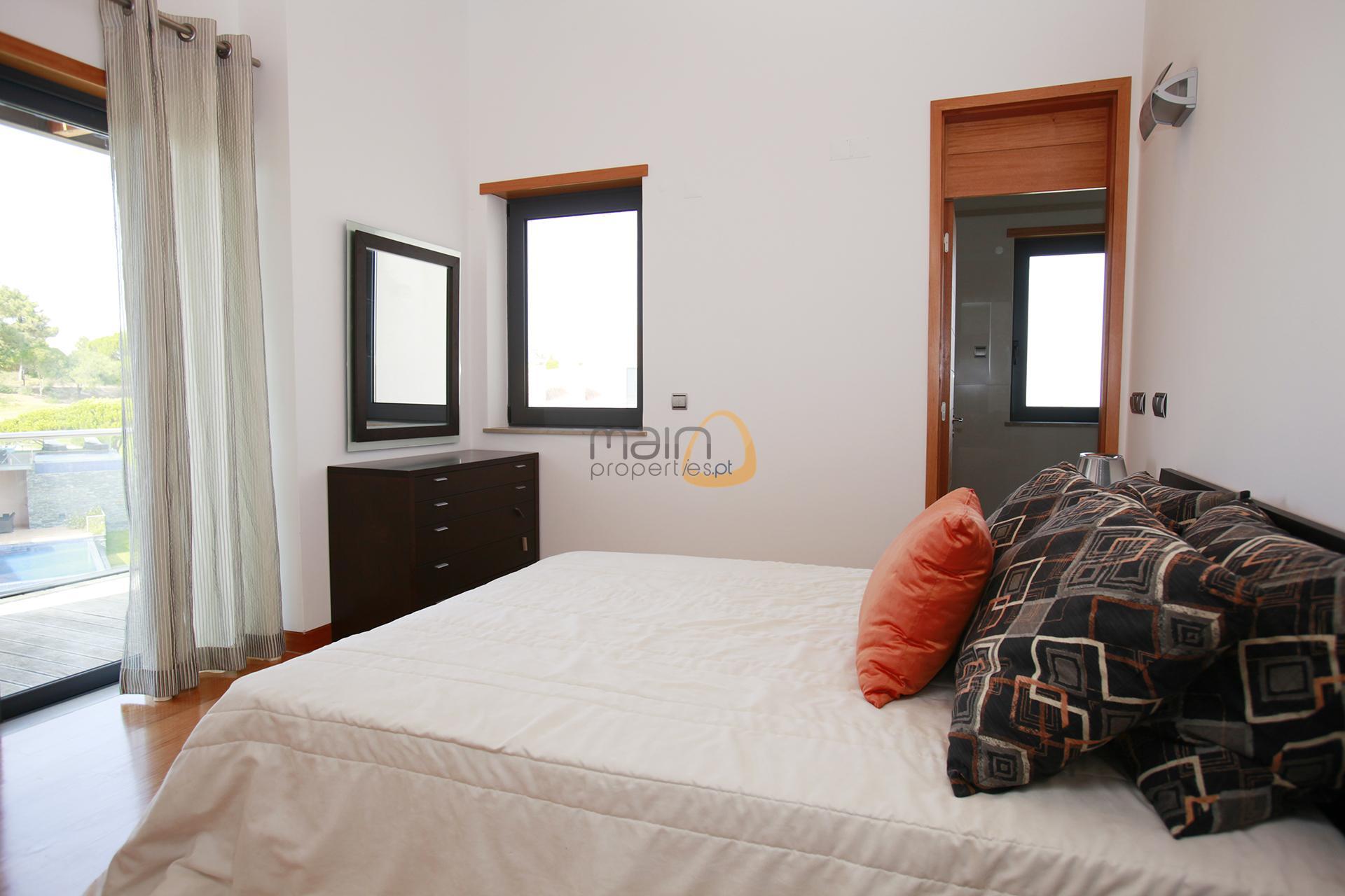apartment-in-vale-do-lobo-algarve-golden-triangle-portugal-property-real-estate-mainproperties-mp135vdl-4