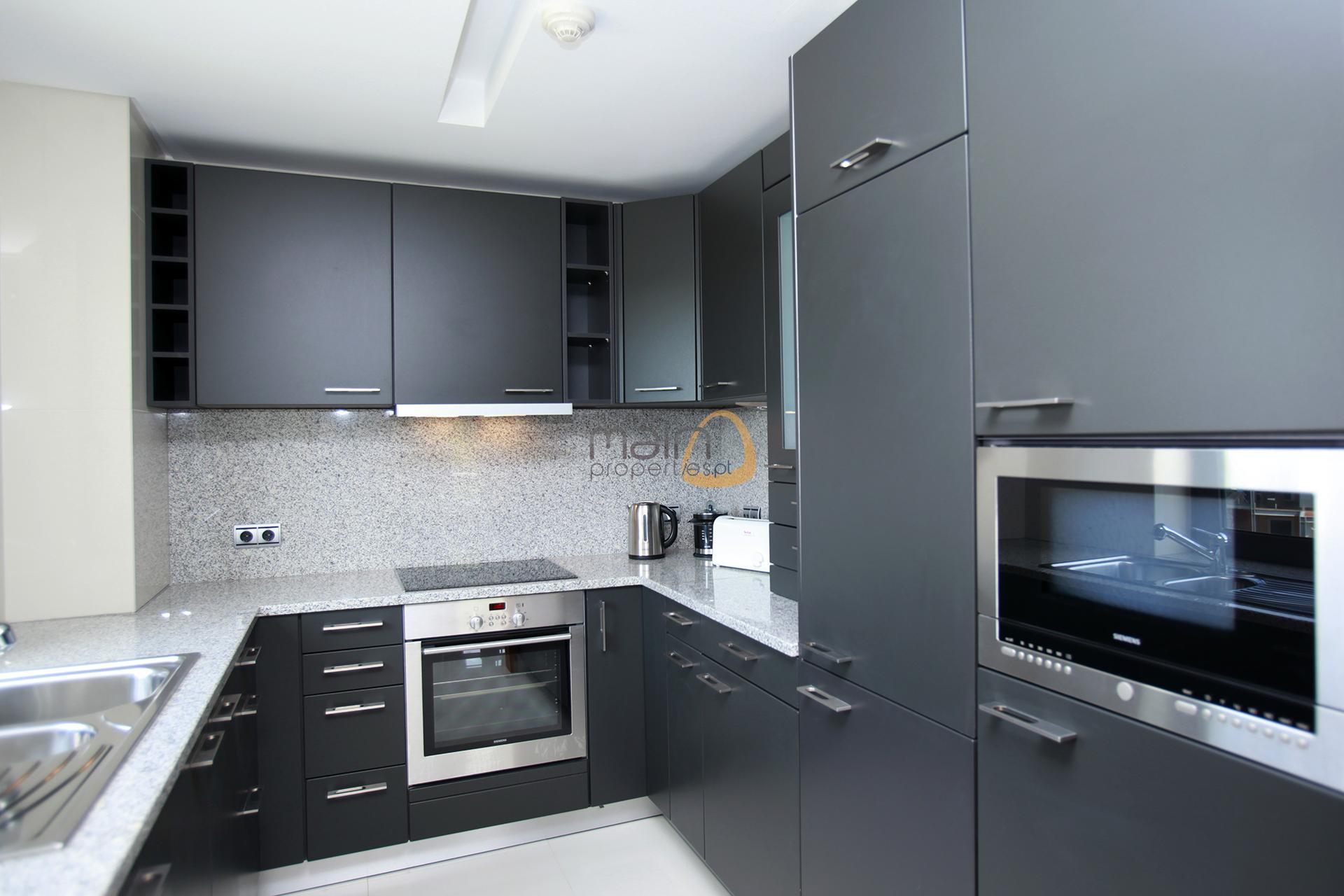 apartment-in-vale-do-lobo-algarve-golden-triangle-portugal-property-real-estate-mainproperties-mp135vdl-5