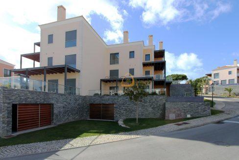 apartment-in-vale-do-lobo-algarve-golden-triangle-portugal-property-real-estate-mainproperties-mp135vdl-6