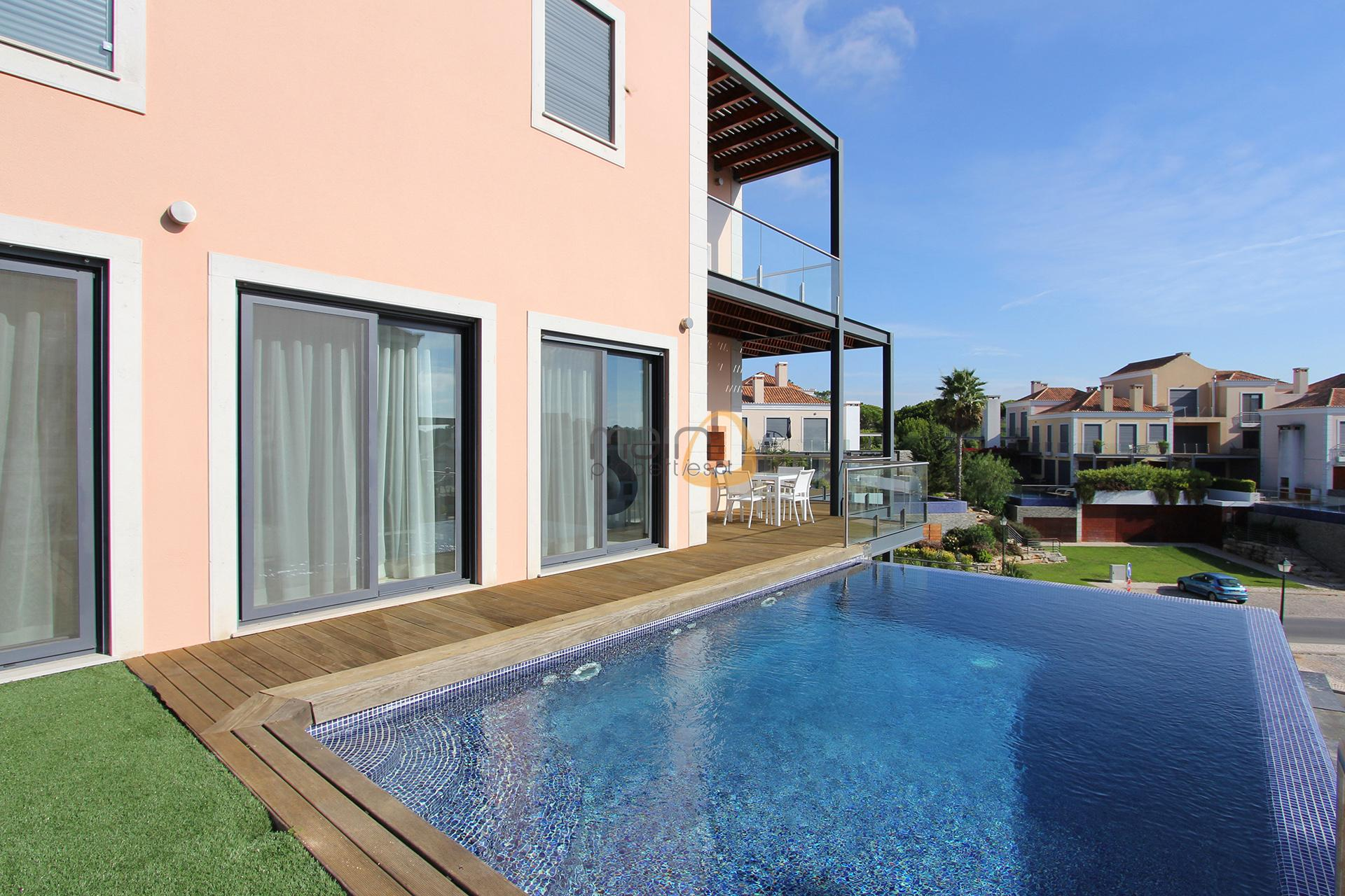apartment-in-vale-do-lobo-algarve-golden-triangle-portugal-property-real-estate-mainproperties-mp136vdl-0