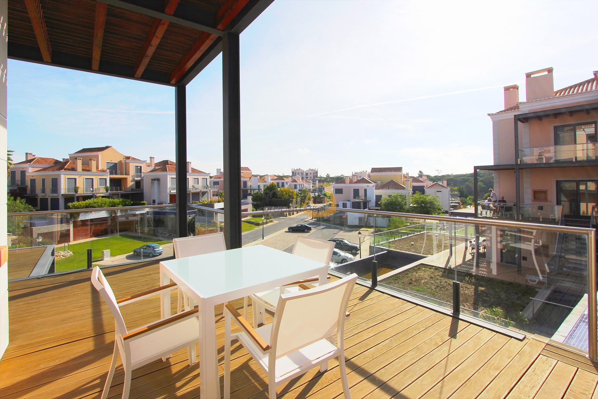 apartment-in-vale-do-lobo-algarve-golden-triangle-portugal-property-real-estate-mainproperties-mp136vdl-1
