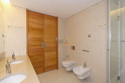 apartment-in-vale-do-lobo-algarve-golden-triangle-portugal-property-real-estate-mainproperties-mp136vdl-10