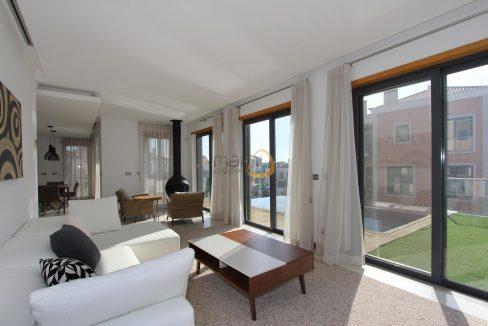apartment-in-vale-do-lobo-algarve-golden-triangle-portugal-property-real-estate-mainproperties-mp136vdl-2
