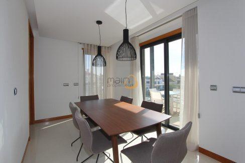 apartment-in-vale-do-lobo-algarve-golden-triangle-portugal-property-real-estate-mainproperties-mp136vdl-3