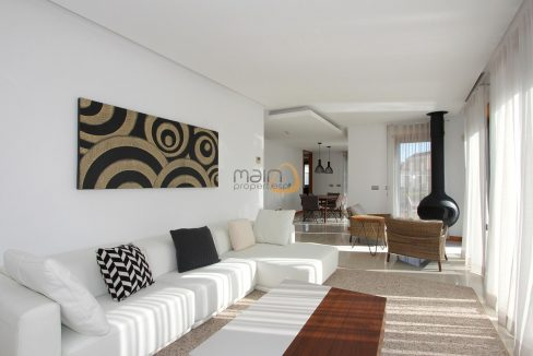 apartment-in-vale-do-lobo-algarve-golden-triangle-portugal-property-real-estate-mainproperties-mp136vdl-4
