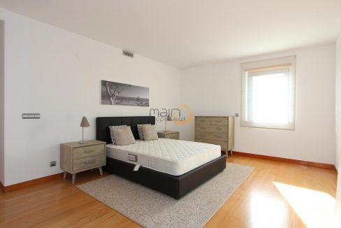 apartment-in-vale-do-lobo-algarve-golden-triangle-portugal-property-real-estate-mainproperties-mp136vdl-5