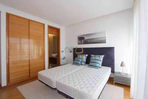 apartment-in-vale-do-lobo-algarve-golden-triangle-portugal-property-real-estate-mainproperties-mp136vdl-6