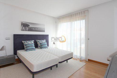 apartment-in-vale-do-lobo-algarve-golden-triangle-portugal-property-real-estate-mainproperties-mp136vdl-7